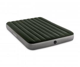 Надуваеми легла и матраци INTEX Comfort Rest - 64109