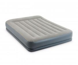 Надуваеми легла и матраци INTEX Comfort Rest 64118