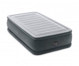Надуваеми легла и матраци INTEX Comfort Rest 64412