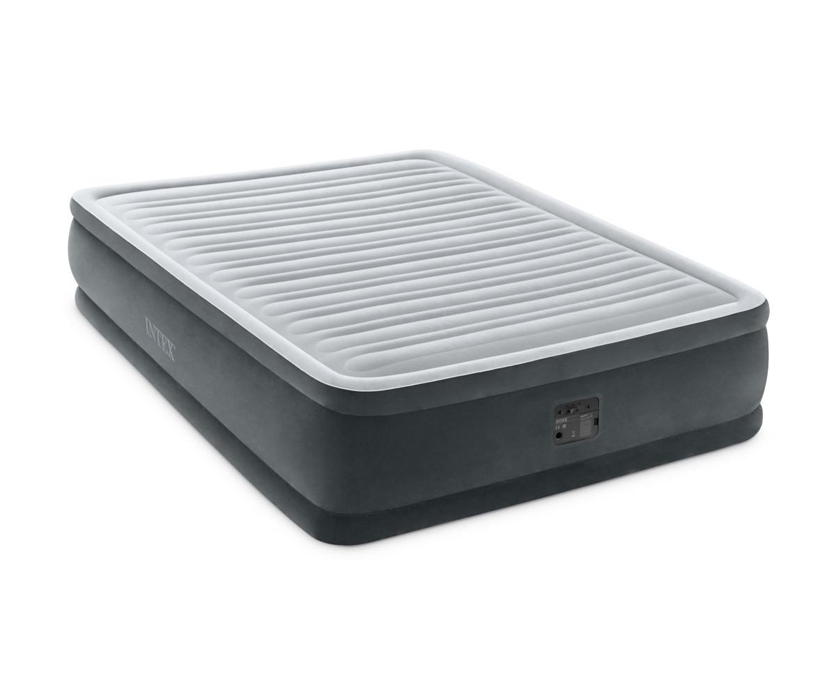 Надуваеми легла и матраци INTEX Comfort Rest 64414