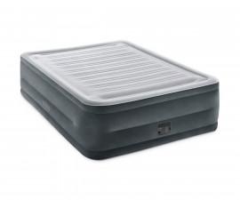 Надуваеми легла и матраци INTEX Comfort Rest 64418