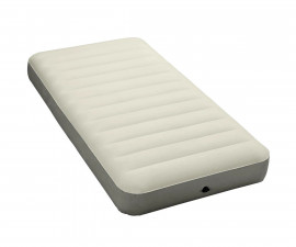 INTEX Comfort Rest 64701