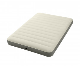 INTEX Comfort Rest 64702