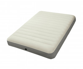 INTEX Comfort Rest 64703