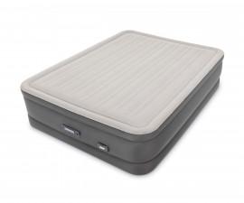 Надуваеми легла и матраци INTEX Comfort Rest 64770