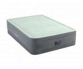 Надуваеми легла и матраци INTEX Comfort Rest 64904