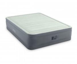 Надуваеми легла и матраци INTEX Comfort Rest 64906