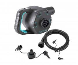 INTEX 66644 - 230 Volt Quick-Fill AC Electric Pump