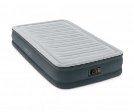 Надуваеми легла и матраци INTEX Comfort Rest 67766