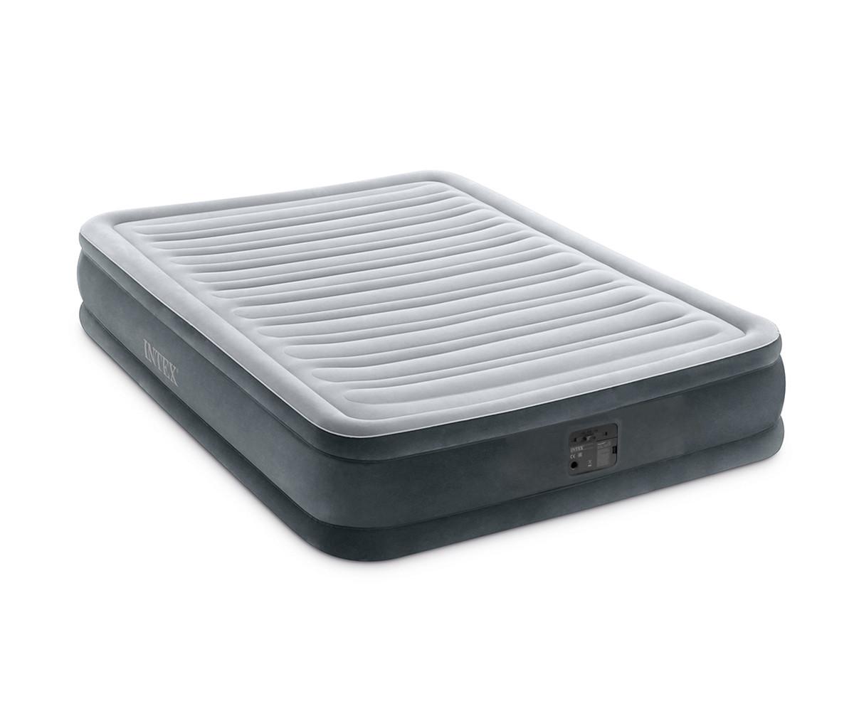 Надуваеми легла и матраци INTEX Comfort Rest 67768