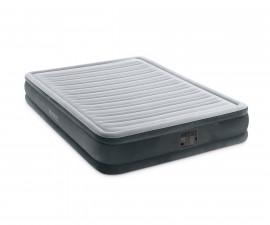 Надуваеми легла и матраци INTEX Comfort Rest 67770