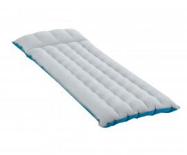 Надуваеми легла и матраци INTEX Comfort Rest 67997