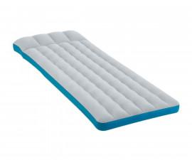Надуваеми легла и матраци INTEX Comfort Rest 67998