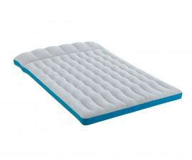 Надуваеми легла и матраци INTEX Comfort Rest 67999