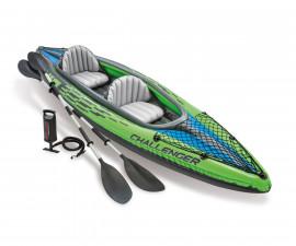 Лодки за спорт INTEX Boats 68306NP