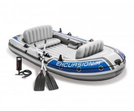 Лодки за спорт INTEX Boats 68324NP