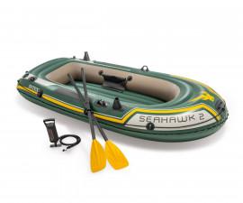 Лодки за спорт INTEX Boats 68347NP