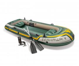 Лодки за спорт INTEX Boats 68351NP