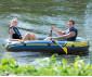 Лодки за спорт INTEX Boats 68367NP thumb 2