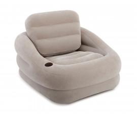 Табуретки, фотьойли и дивани INTEX Comfort Rest 68587NP