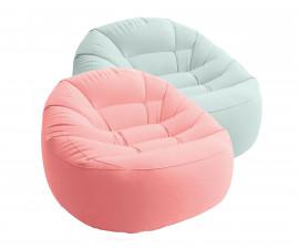Табуретки, фотьойли и дивани INTEX Comfort Rest 68590NP