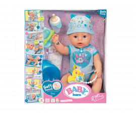 Интерактивни играчки Zapf Creation 818701