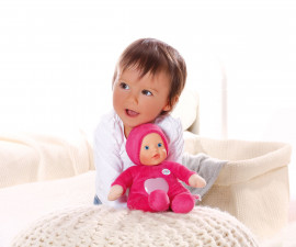 Играчка бейби Борн - Кукла за гушкане 820858
