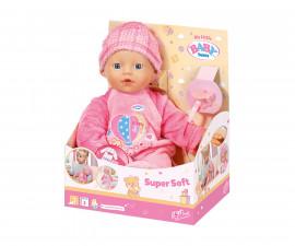 Кукли бебета Zapf Creation 822524