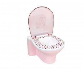 Аксесоари за кукла бейби Борн - Забавна тоалетна 823903