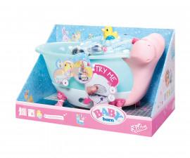 Детска кукла бебе - BABY Born - Вана