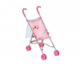 Кукли бебета Baby Born 825792