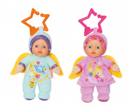 Кукли бебета Zapf Creation 826744