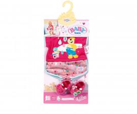 Кукли бебета Baby Born 827437