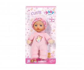 Кукли бебета Baby Born 827475