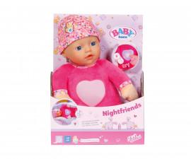 Кукли бебета Baby Born 827499