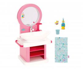 Кукли бебета Zapf Creation 827093