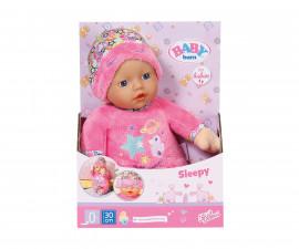 Кукли бебета Zapf Creation 827413