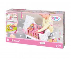 Кукли бебета Zapf Creation 827420