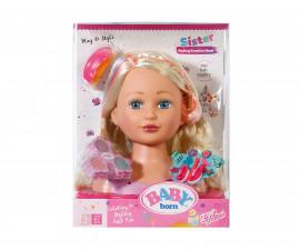 Кукли бебета Zapf Creation 827307