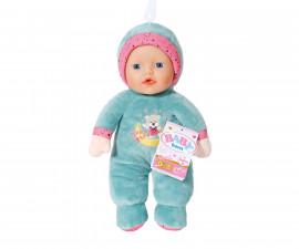 Детски кукли BABY Born - Сладко бебе, 26 см.