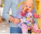 Аксесоари за кукла BABY Born - Кенгуру thumb 5