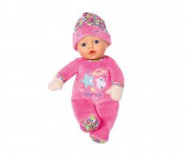 Детски кукли BABY Born - Спяща кукла, 30 см.