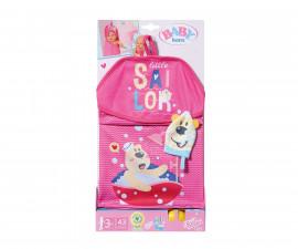 Аксесоари за кукла бейби Борн - Аксесоари за баня 830635