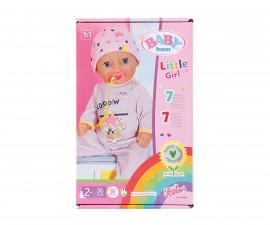 Играчка бейби Борн - Кукла с аксесоари, 36 см 831960
