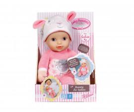 Кукли бебета Baby Annabell 702536