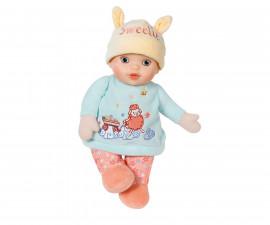 Детски кукли Baby Annabell - Сладко бебе, 30 см.