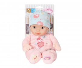 Кукла бейби Анабел - Кукла за малки деца, 30см 702925
