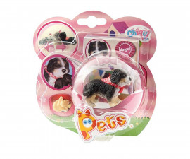 Забавни играчки Zapf Creation 812754
