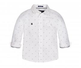 Ризи Mayoral OUTLET Есен/Зима 2139 W2018