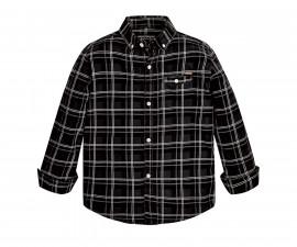 Ризи Mayoral OUTLET Есен/Зима 7145 W2018